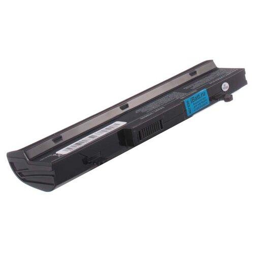 Аккумулятор iBatt iB-A151H