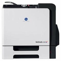 Принтер Konica Minolta bizhub C31P