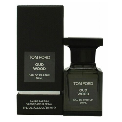 Парфюмерная вода Tom Ford Oud tom ford oud wood парфюмерная вода 50мл