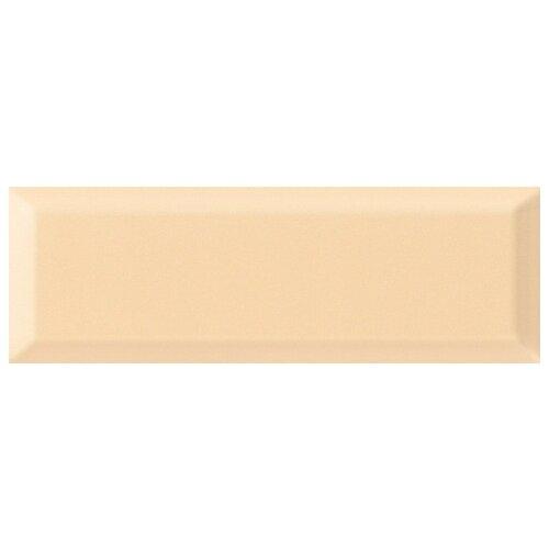 Плитка настенная 10*30 metro плитка настенная 23х50 metro темно коричневый