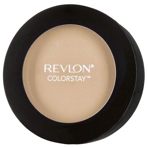Revlon ColorStay пудра of revlon revlon colorstay moisture stain