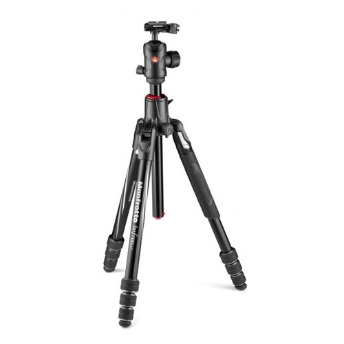 Штатив Manfrotto Befree GT XPRO блуза befree befree be031ewbncp3