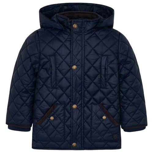 Куртка Mayoral 04445 фото