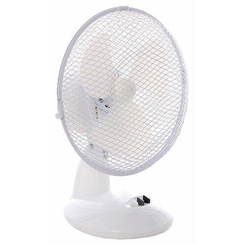 Настольный вентилятор Binatone
