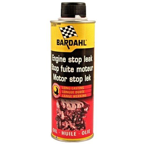 Bardahl Engine Stop Leak