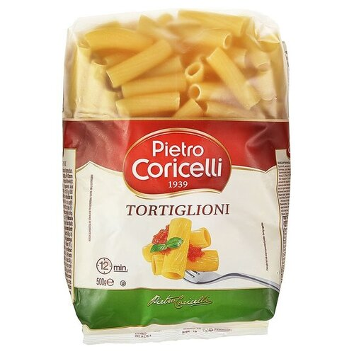 Pietro Coricelli Макароны bastianelli giannotto pietro mascagni