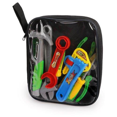 Наша игрушка Набор инструментов