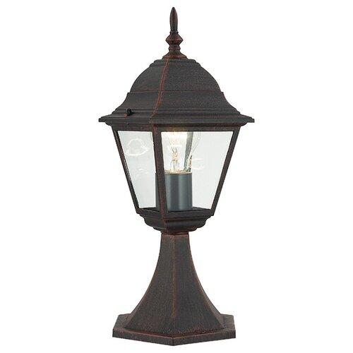 Brilliant Уличный светильник светильник спот brilliant lipari g03113 13