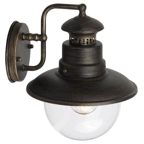 Brilliant Настенный светильник светильник спот brilliant lipari g03113 13