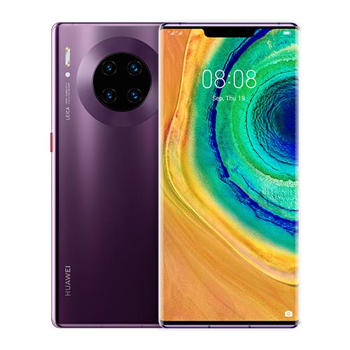 Смартфон HUAWEI Mate 30 Pro 8 смартфон