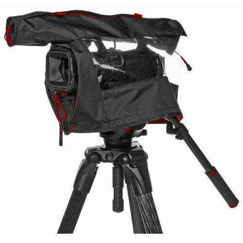 Фото - Чехол для видеокамеры Manfrotto видеокамеры