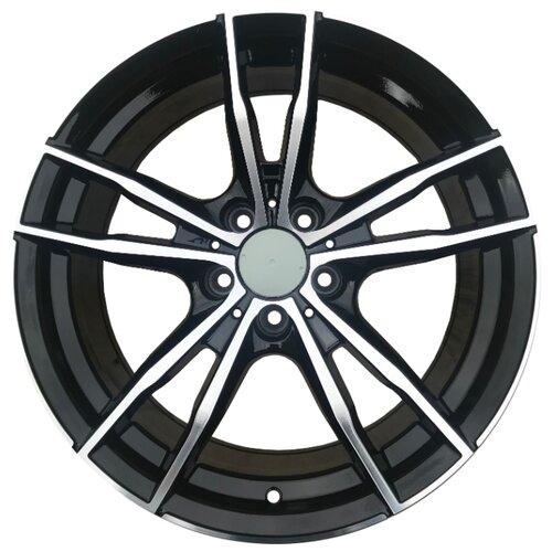 Фото - Колесный диск Powcan BK5495 колесный диск powcan 5053