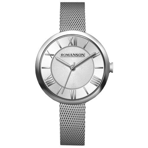 Наручные часы ROMANSON фото
