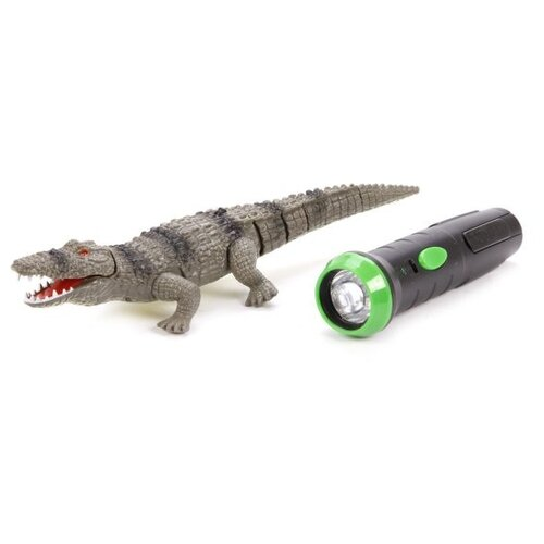 Робот Наша игрушка Innovation игрушка