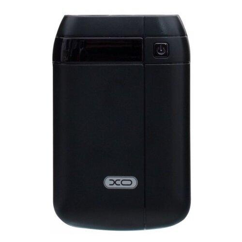 Аккумулятор XO PB56 8000 mAh xo bs 2 white