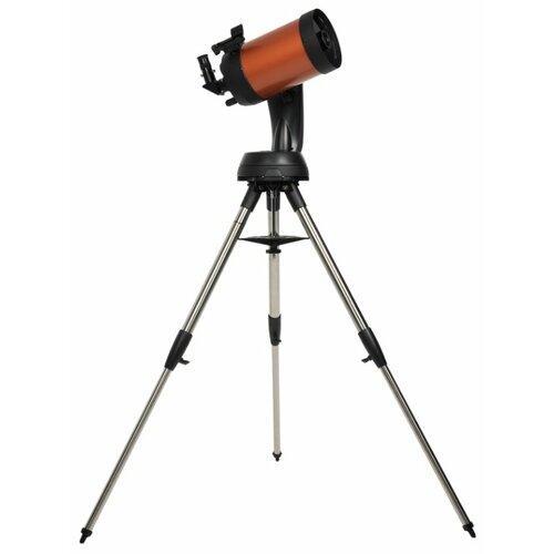 Фото - Телескоп Celestron NexStar 6 SE телескоп