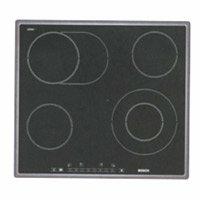 Электрическая варочная панель Bosch PKN645E01