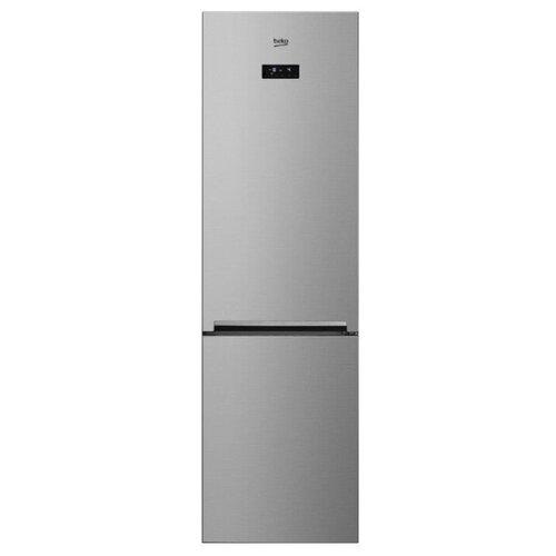 Холодильник Beko RCNK 321K20 S