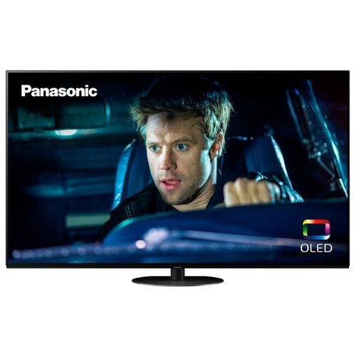 Фото - Телевизор OLED Panasonic телевизор