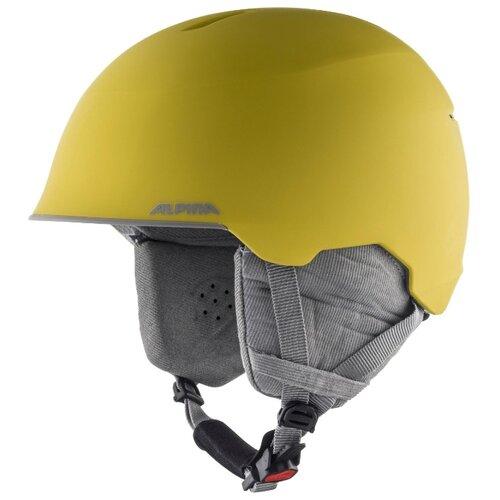 Защита головы Alpina Maroi Jr Alpina   фото
