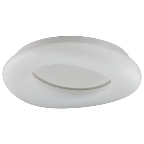 Светильник светодиодный Odeon подвесной светодиодный светильник odeon 3810 49l