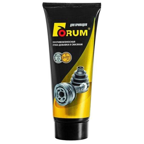 Концентрат для смазки Forum для forum
