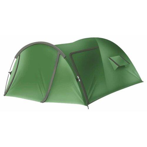 Фото - Палатка Canadian Camper CYCLONE балетки camper camper ca555agsbg65