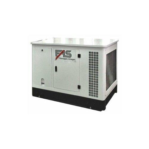 Газовый генератор FAS ФАС 15 3