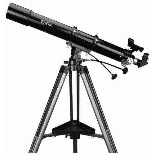 Фото - Телескоп Synta BK 909AZ3 телескоп