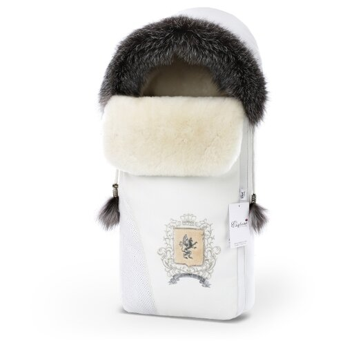 конверт мешок esspero heir st Конверт-мешок Esspero Heir 70 см