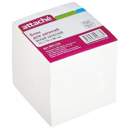 Блок-кубик Эконом запасной 7 х блок кубик зима