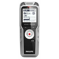 Диктофон Philips DVT5000