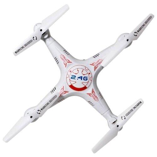 Фото - Квадрокоптер SPL X5 IG296 s 162 spl