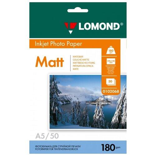 Фото - 180 г м2 А5 Матовая блокнот lejoys серия sustainable а5 210 145мм 100л линейка хлопковая обложка