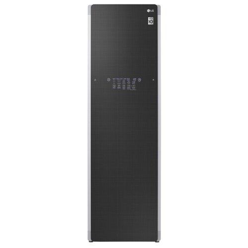 Паровой шкаф LG Styler S5BB