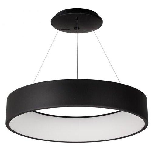 Светильник светодиодный Arlight
