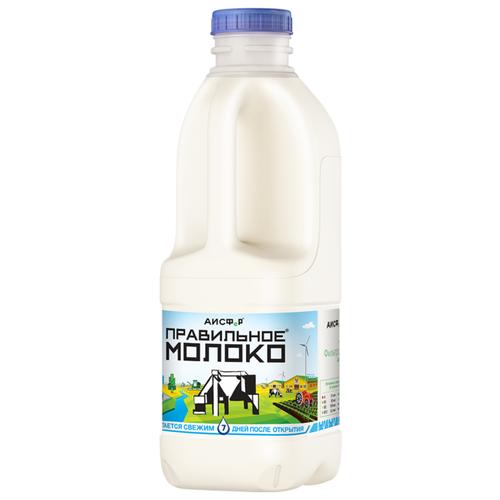 Молоко Правильное Молоко фото