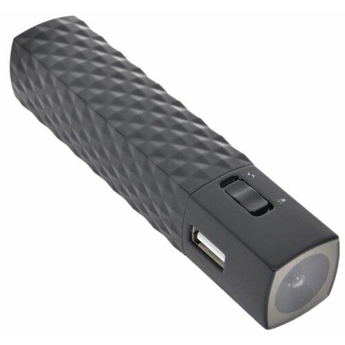 Аккумулятор PROconnect Power фонарик proconnect pc 95