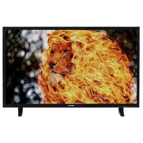 Фото - Телевизор DIGMA DM-LED40F205BT2 телевизор