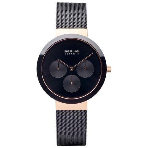 Наручные часы BERING 35036-166 наручные часы bering 35036 367