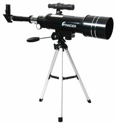 Телескоп Fancier F40070M