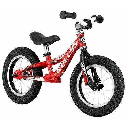 Беговел KELLYS Kite 12 велосипед kellys lumi 50 2016