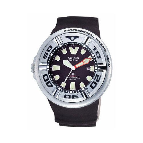 Наручные часы CITIZEN BJ8050-08E citizen ca0286 08e