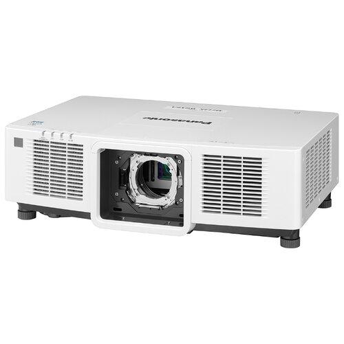 Фото - Проектор Panasonic PT-MZ13KLWE проектор panasonic pt dz680