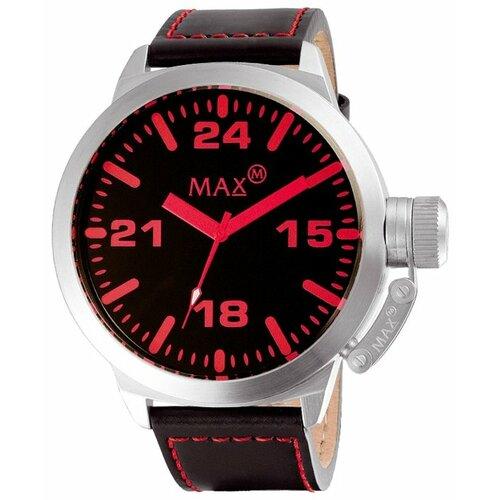 Наручные часы MAX 5-max332