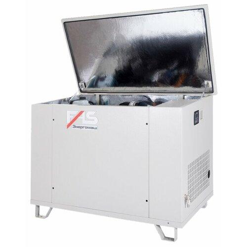 Газовый генератор FAS ФАС 10 1