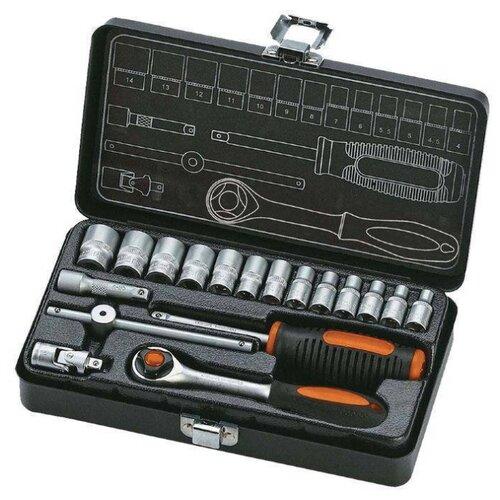 Набор инструментов Кратон 2 28