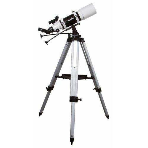 Фото - Телескоп Sky-Watcher BK 1025AZ3 телескоп sky watcher bk 1149eq1