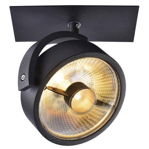 Встраиваемый светильник SLV
