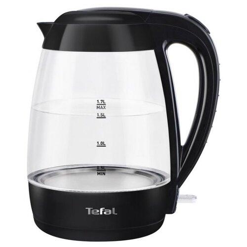 Чайник Tefal KO 4508 Glass
